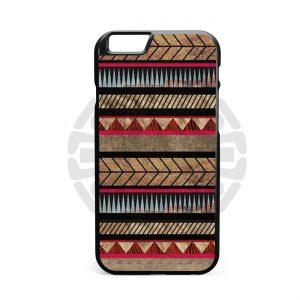 قاب موبایل طرح پترن سنتی
