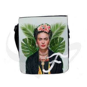 کیف دوشی frida kahlo